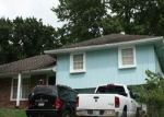 Foreclosed Home in Kansas City 64137 10921 BALES AVE - Property ID: 4296633