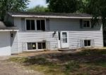 Foreclosed Home in Cambridge 55008 34751 HASTINGS ST NE - Property ID: 4296636