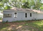 Foreclosed Home in Wyoming 55092 18734 BREEZY POINT DR NE - Property ID: 4296638