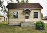 Foreclosed Home in Soudan 55782 49 GORDON ST - Property ID: 4296644