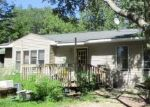 Foreclosed Home in Saint Peter 56082 36158 BOYD DR - Property ID: 4296648