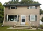 Foreclosed Home in Owosso 48867 1257 E HENDERSON RD - Property ID: 4296658
