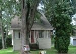 Foreclosed Home in Kalamazoo 49007 2131 WOODWARD AVE - Property ID: 4296663