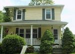 Foreclosed Home in Holyoke 1040 88 COLUMBUS AVE - Property ID: 4296675