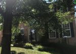 Foreclosed Home in Accokeek 20607 15203 RIDALL CT - Property ID: 4296678