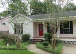 Foreclosed Home in Slidell 70460 58340 LIBERTY DR - Property ID: 4296684