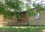 Foreclosed Home in Martinsville 46151 269 E GREEN ST - Property ID: 4296686
