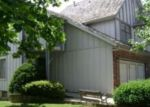 Foreclosed Home in Overland Park 66210 10735 W 115TH ST - Property ID: 4296690