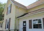 Foreclosed Home in Anderson 46016 2709 MOUNDS RD - Property ID: 4296704