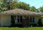 Foreclosed Home in Wheeling 60090 389 LESLIE LN - Property ID: 4296709