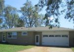 Foreclosed Home in Saint Anne 60964 7772 E 4500S RD - Property ID: 4296712