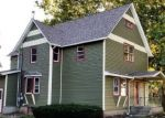 Foreclosed Home in Beecher 60401 950 PENFIELD ST - Property ID: 4296717