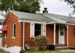 Foreclosed Home in Crest Hill 60403 802 ELROSE CT - Property ID: 4296722