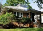 Foreclosed Home in Joliet 60435 903 OAKLAND AVE - Property ID: 4296723