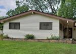 Foreclosed Home in Springfield 62704 2213 FAIRWAY DR - Property ID: 4296726