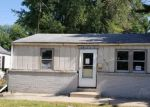 Foreclosed Home in Springfield 62702 920 N STEPHENS AVE - Property ID: 4296737