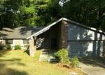 Foreclosed Home in Atlanta 30349 6420 KIMBERLY MILL RD - Property ID: 4296748