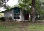 Foreclosed Home in Brunswick 31525 504 OLD MISSION RD - Property ID: 4296749