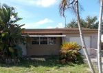 Foreclosed Home in West Palm Beach 33406 4110 WINCHESTER LN - Property ID: 4296761
