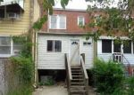 Foreclosed Home in Washington 20020 1615 R ST SE - Property ID: 4296771
