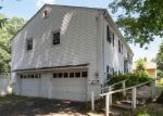 Foreclosed Home in Danbury 6810 5 TILDEN RD - Property ID: 4296783