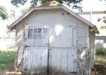 Foreclosed Home in Norwalk 6851 26 W MAIN ST - Property ID: 4296792