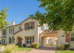 Foreclosed Home in Pleasanton 94566 1723 LAGUNA CREEK LN - Property ID: 4296807