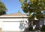 Foreclosed Home in Rocklin 95765 4553 SCENIC DR - Property ID: 4296810