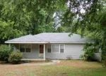 Foreclosed Home in Bessemer 35023 101 BEECHWOOD AVE - Property ID: 4296829