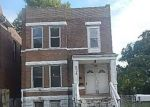 Foreclosed Home in Saint Louis 63112 6032 BARTMER AVE - Property ID: 4296844