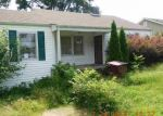 Foreclosed Home in Sheffield 35660 1505 E 30TH ST - Property ID: 4296908