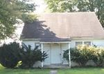 Foreclosed Home in North Vernon 47265 4305 E COUNTY ROAD 150 S - Property ID: 4297072