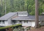 Foreclosed Home in Sanford 27332 1818 RYE RD - Property ID: 4297207