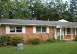 Foreclosed Home in Reidsville 27320 2607 URBAN LOOP RD - Property ID: 4297208