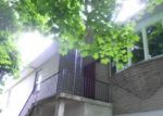 Foreclosed Home in Pottsville 17901 310 W RACE ST - Property ID: 4297386