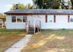 Foreclosed Home in Hampton 23666 3415 SUNNYSIDE DR - Property ID: 4297457