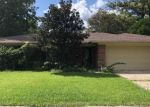 Foreclosed Home in Bossier City 71112 1902 ORBIT DR - Property ID: 4297491