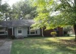 Foreclosed Home in Huntsville 35810 4506 LAKEVIEW DR NW - Property ID: 4297581