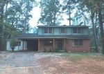 Foreclosed Home in Little Rock 72209 7 CONIFER PL - Property ID: 4297613