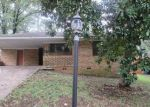 Foreclosed Home in Little Rock 72204 13 FAIR OAKS DR - Property ID: 4297619