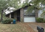 Foreclosed Home in Little Rock 72209 10703 WARREN DR - Property ID: 4297622