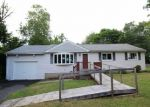 Foreclosed Home in Wallingford 6492 62 RIDGELAND CIR - Property ID: 4297677