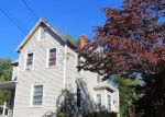 Foreclosed Home in Bloomfield 6002 16 HUBBARD ST - Property ID: 4297692