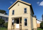 Foreclosed Home in Milford 6460 47 STOWE AVE - Property ID: 4297694