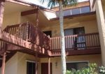 Foreclosed Home in West Palm Beach 33411 201 LAKEVIEW DR E - Property ID: 4297722
