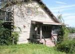 Foreclosed Home in Bernardston 1337 199 E HILL RD - Property ID: 4297981