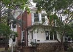 Foreclosed Home in Philadelphia 19111 347 HELLERMAN ST - Property ID: 4298062