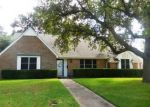 Foreclosed Home in Texas City 77590 1523 18TH AVE N - Property ID: 4298674