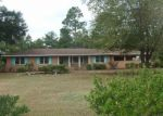 Foreclosed Home in Bishopville 29010 2480 SUMTER HWY - Property ID: 4298947