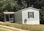Foreclosed Home in Pickens 29671 119 LADD LN - Property ID: 4298960